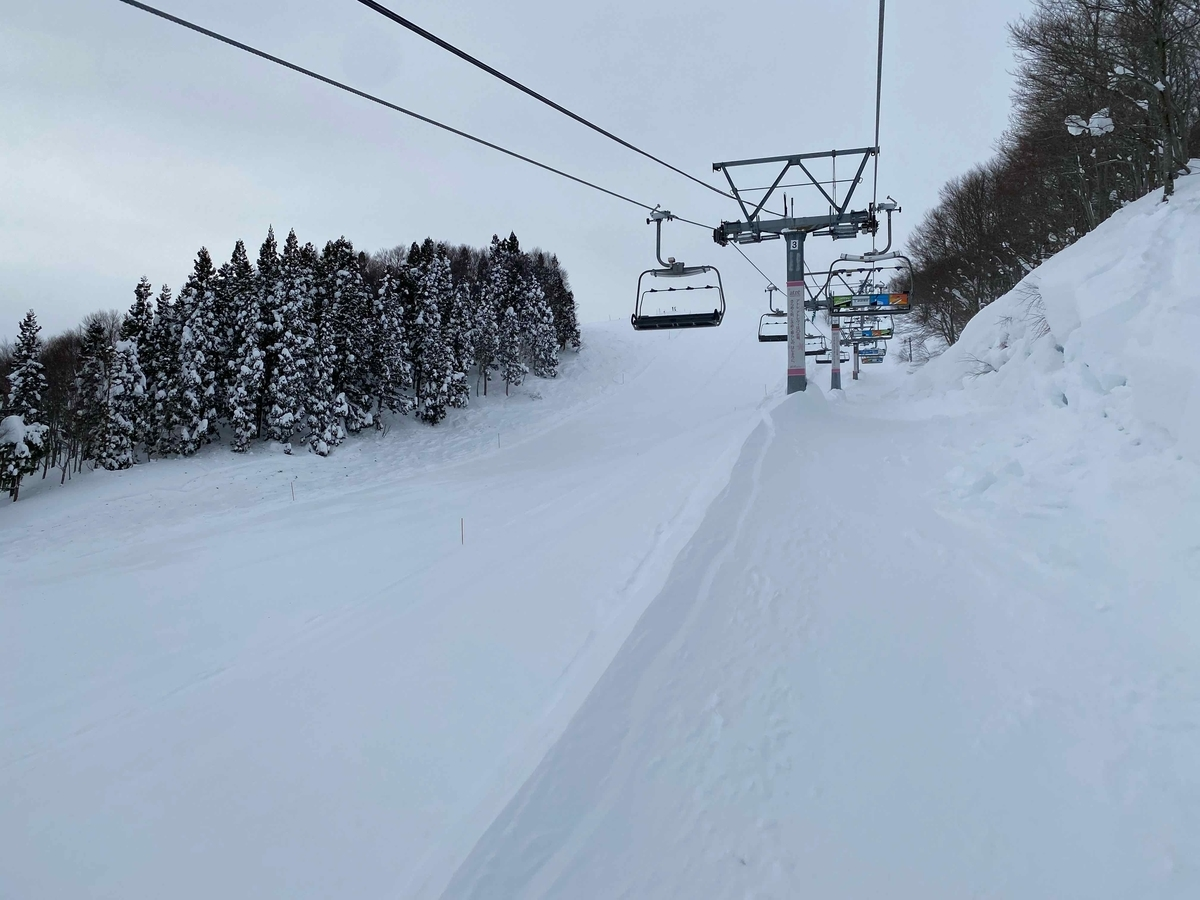 f:id:skiingsyndrome:20210123123733j:plain