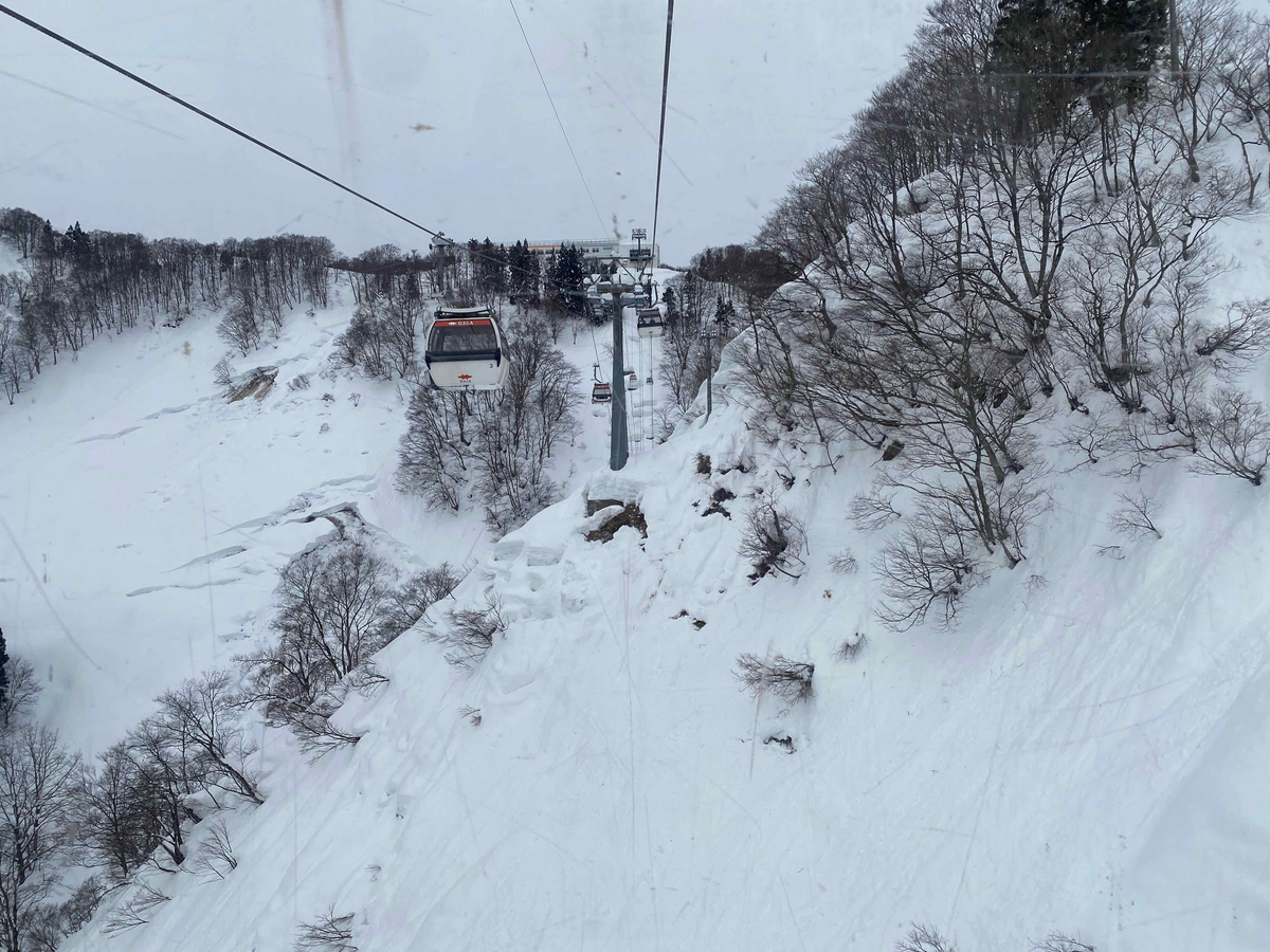 f:id:skiingsyndrome:20210130200745j:plain