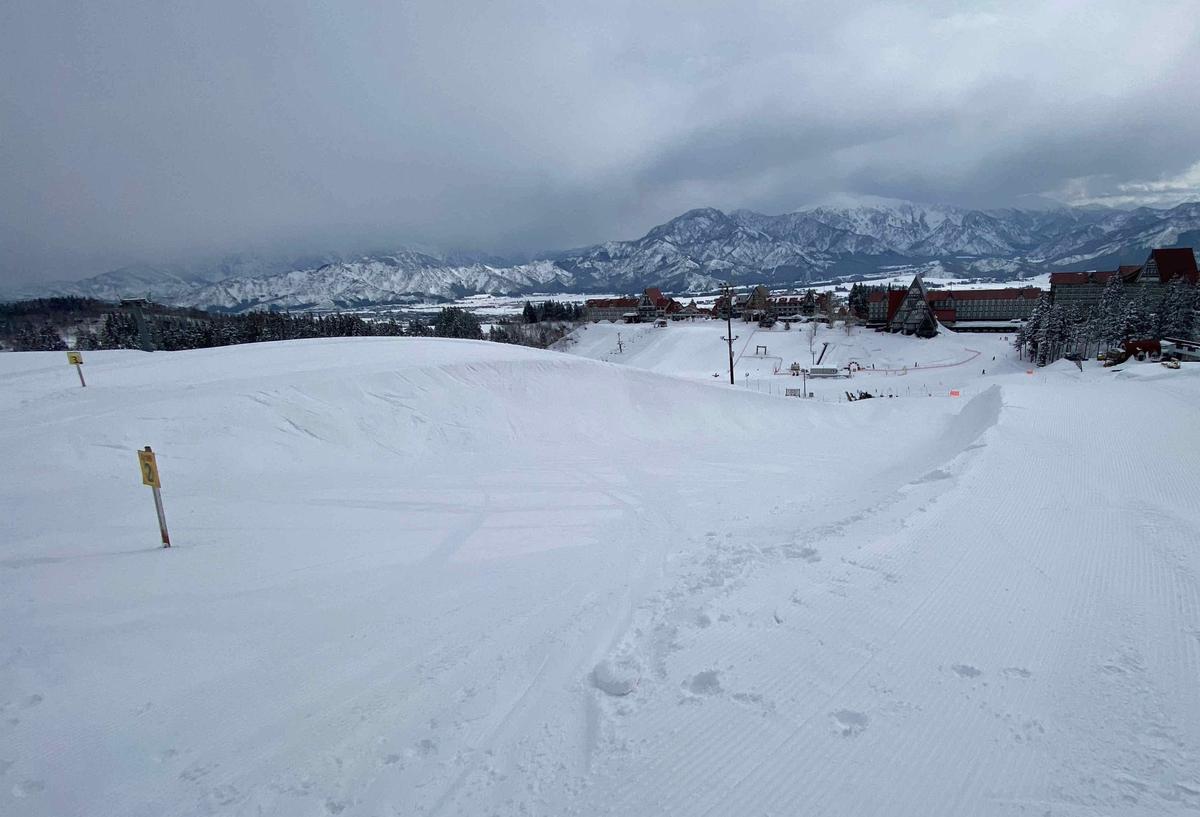 f:id:skiingsyndrome:20210206143037j:plain