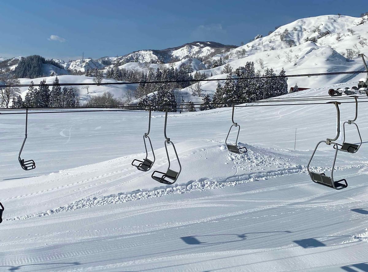 f:id:skiingsyndrome:20210206143040j:plain