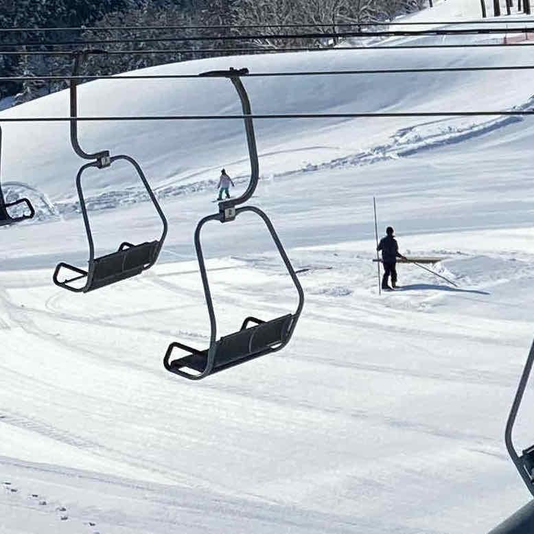 f:id:skiingsyndrome:20210206143042j:plain