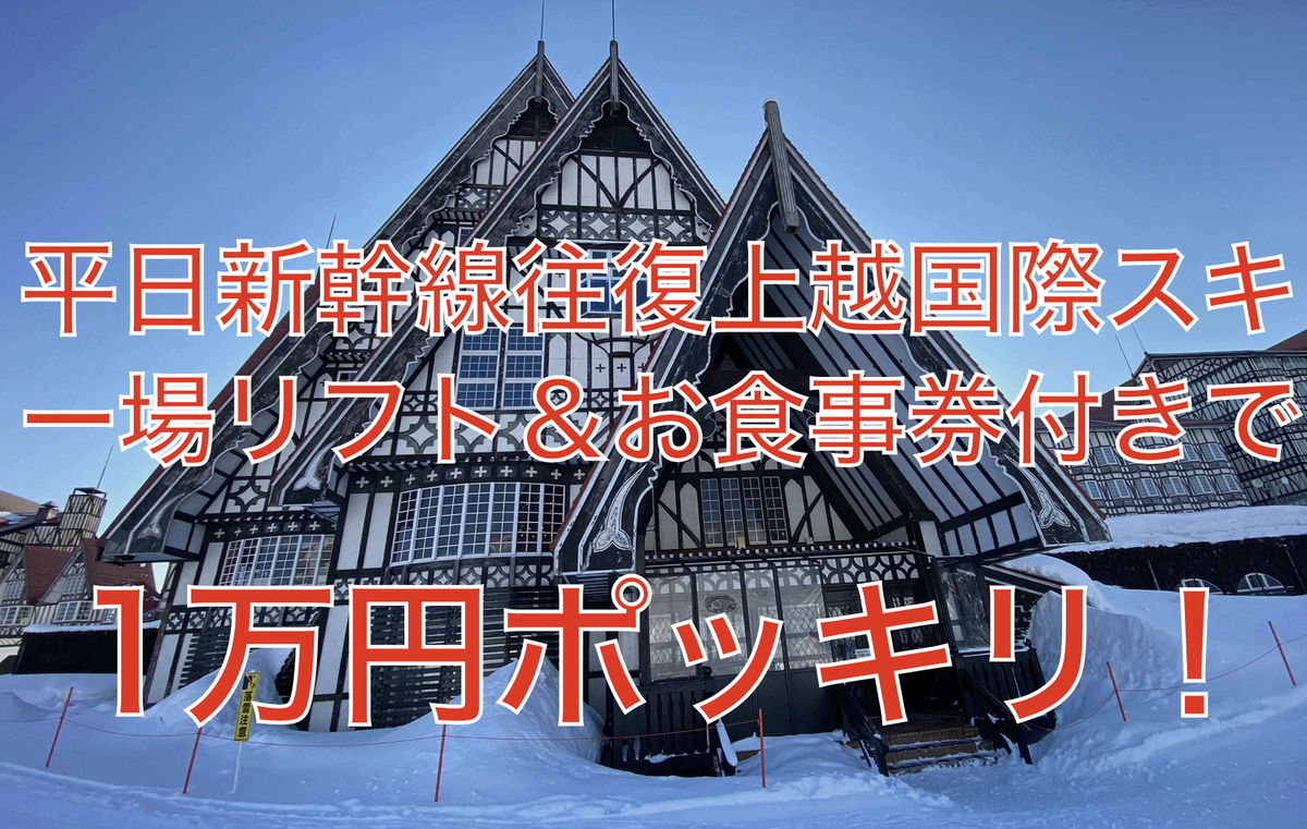 f:id:skiingsyndrome:20210206150525j:plain