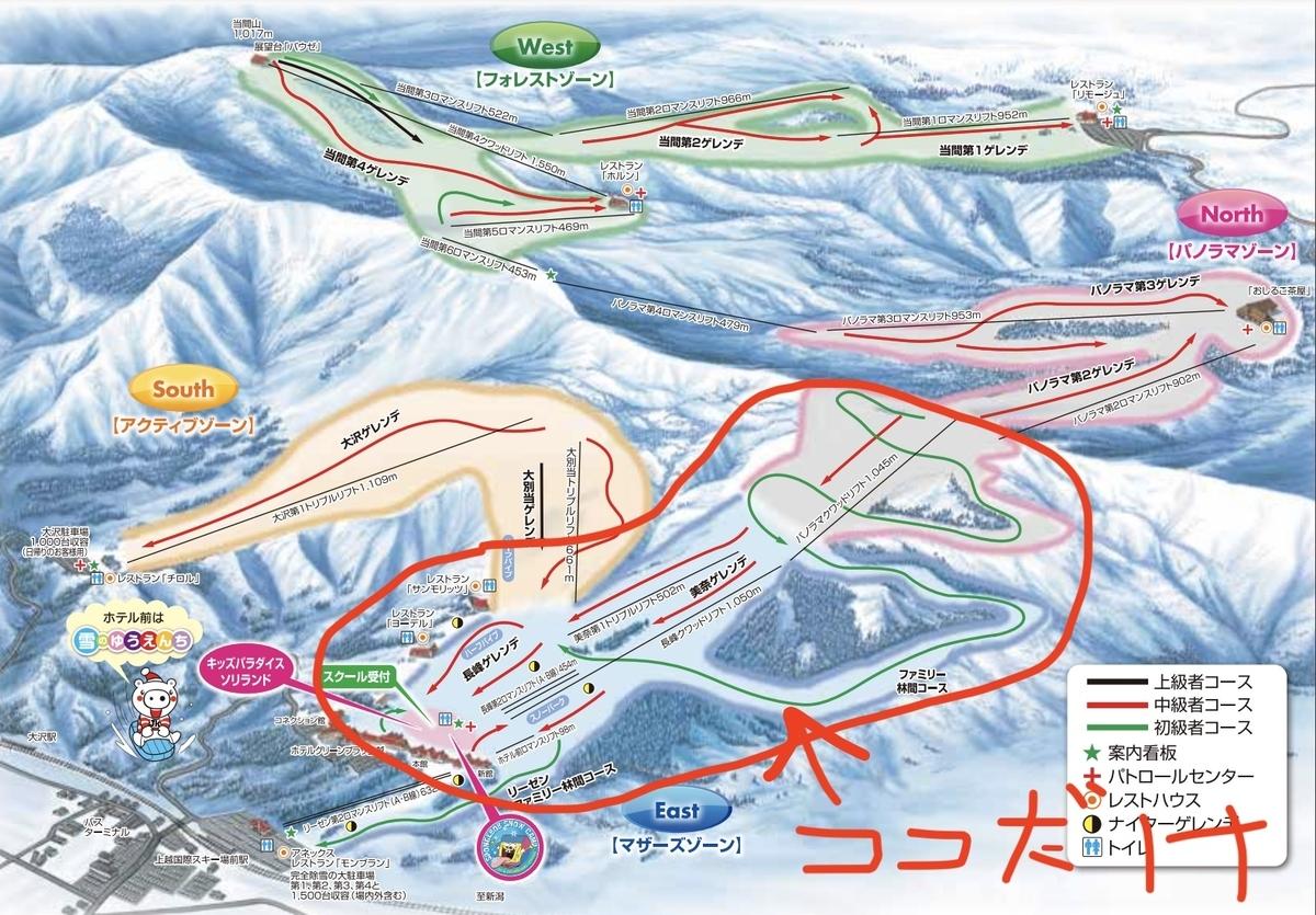 f:id:skiingsyndrome:20210210202045j:plain