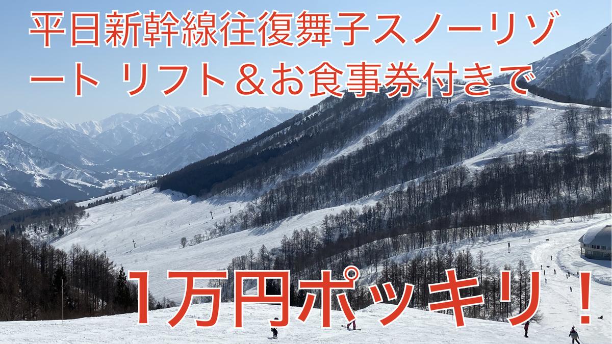 f:id:skiingsyndrome:20210223150933j:plain