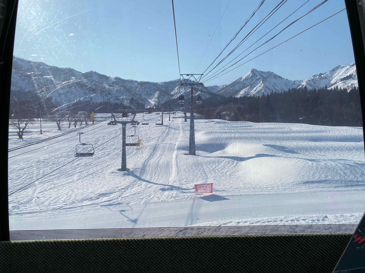 f:id:skiingsyndrome:20210225133222j:plain