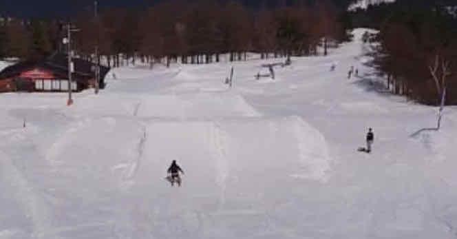 f:id:skiingsyndrome:20210225133850j:plain