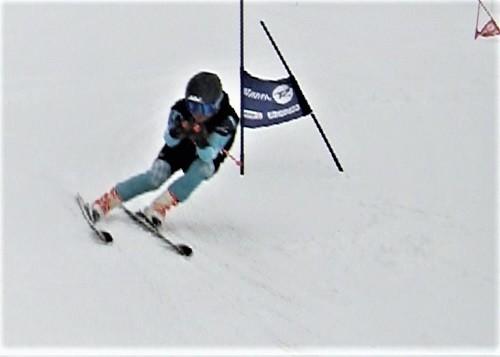 f:id:skijodel:20070131040402j:plain