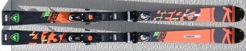 f:id:skijodel:20080601070405j:plain