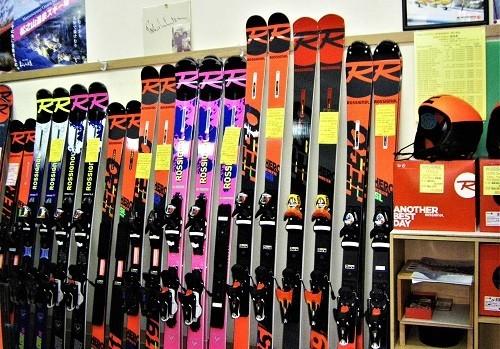 f:id:skijodel:20080602101207j:plain