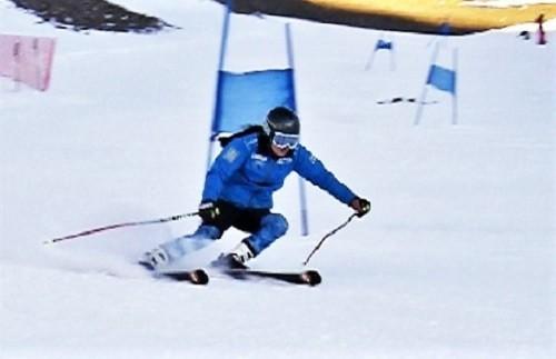 f:id:skijodel:20110803055041j:plain