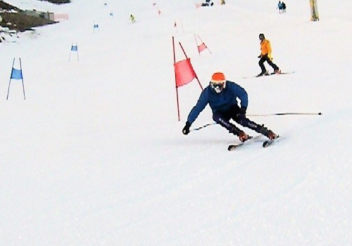 f:id:skijodel:20110803055826j:plain