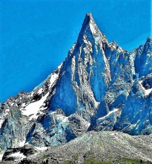 f:id:skijodel:20120103050216j:plain