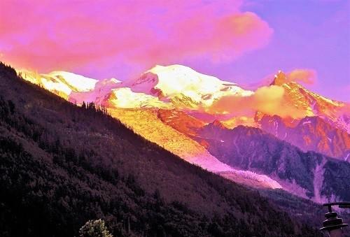 f:id:skijodel:20120103123631j:plain