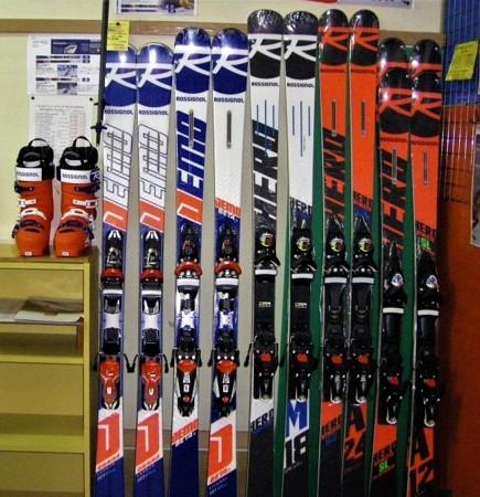 f:id:skijodel:20180227162400j:image