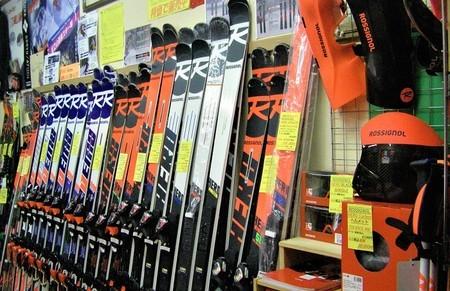 f:id:skijodel:20181107153717j:image