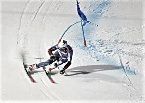 f:id:skijodel:20190517190446j:plain