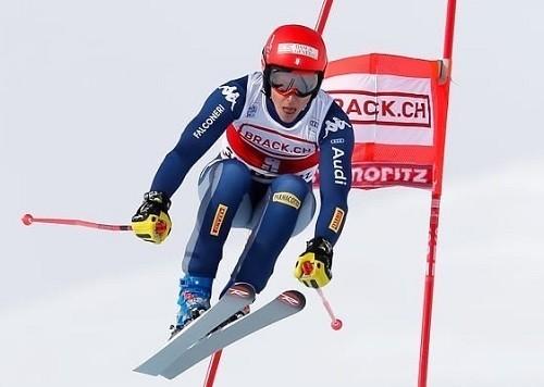 f:id:skijodel:20191218161606j:plain