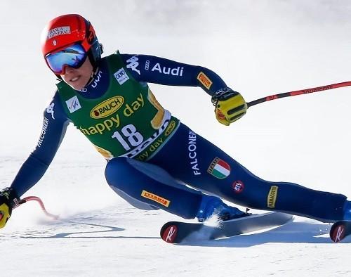 f:id:skijodel:20200125175846j:plain