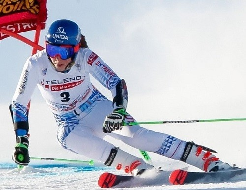 f:id:skijodel:20201017132048j:plain
