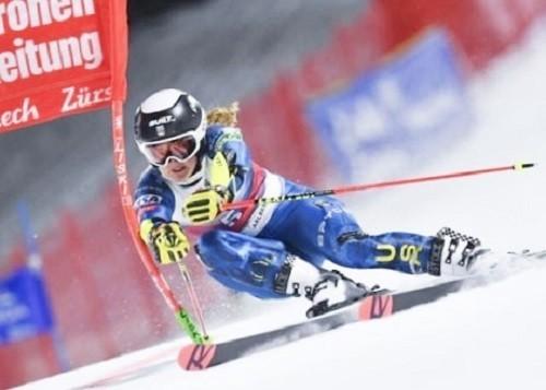 f:id:skijodel:20201127122050j:plain