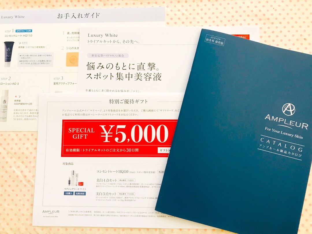 f:id:skincare-kuchikomi:20190325005110j:plain
