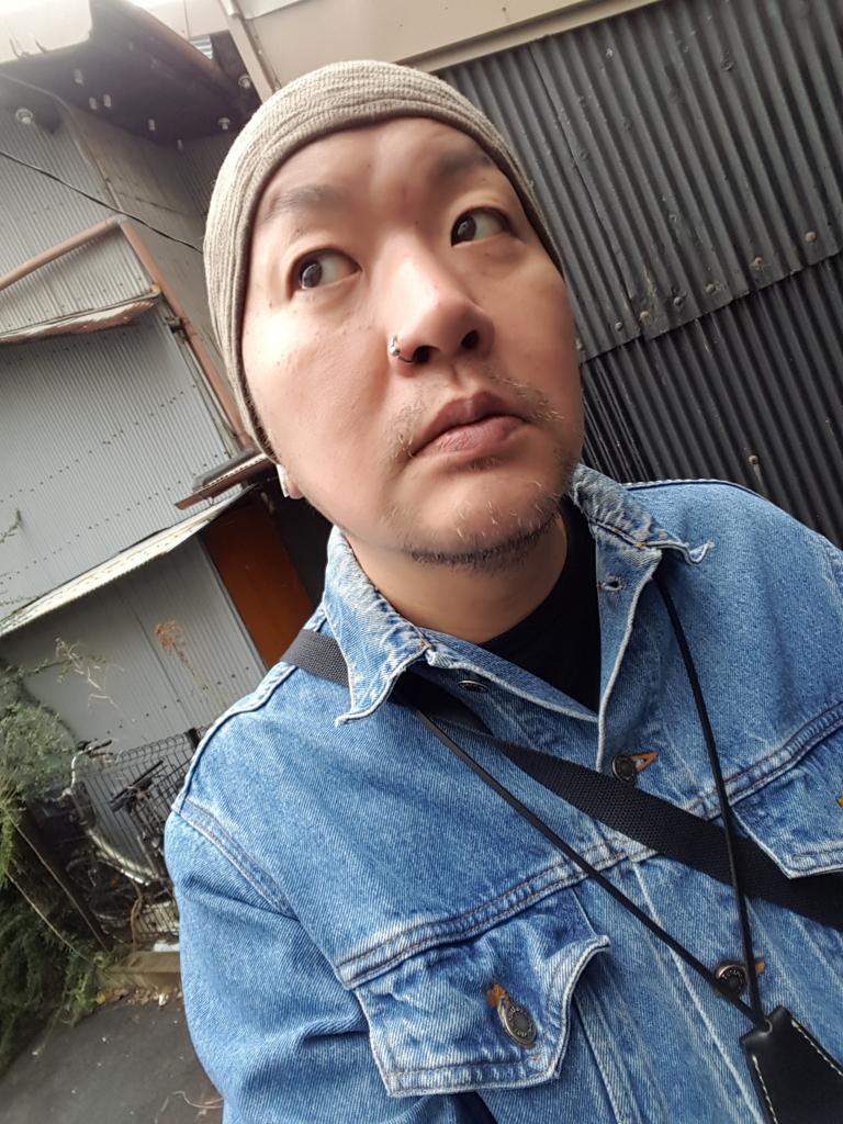f:id:skinheadshuji:20161222115002j:plain