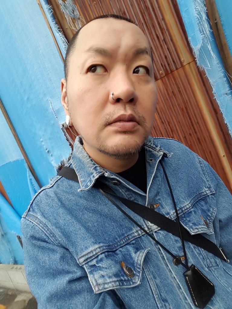 f:id:skinheadshuji:20161222115955j:plain