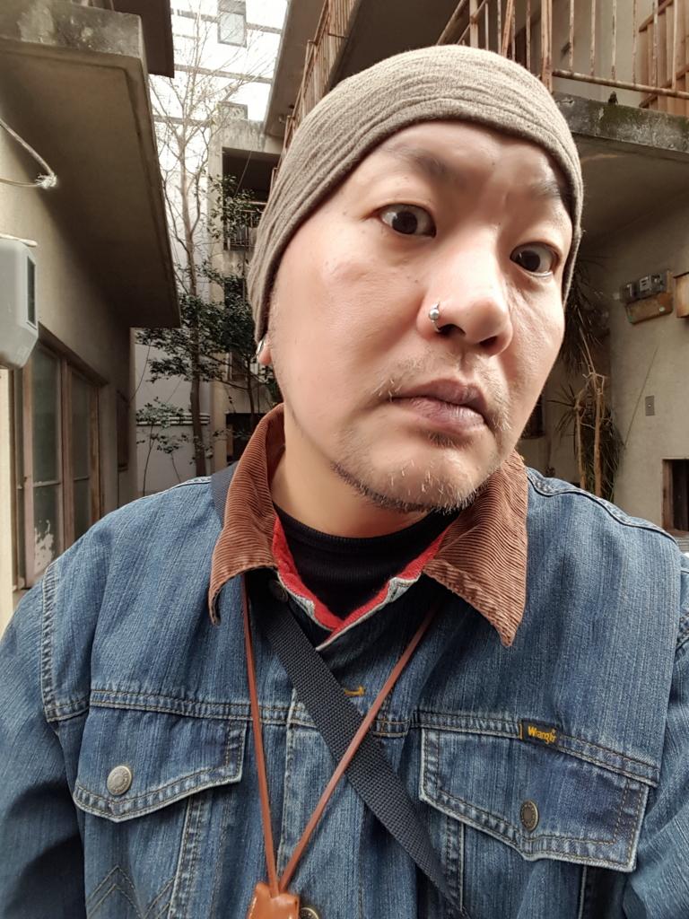 f:id:skinheadshuji:20161223131437j:plain