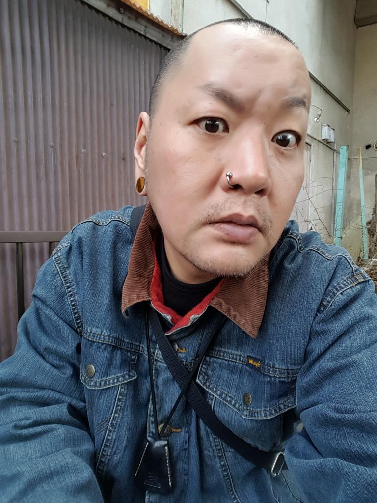 f:id:skinheadshuji:20161224145811j:plain