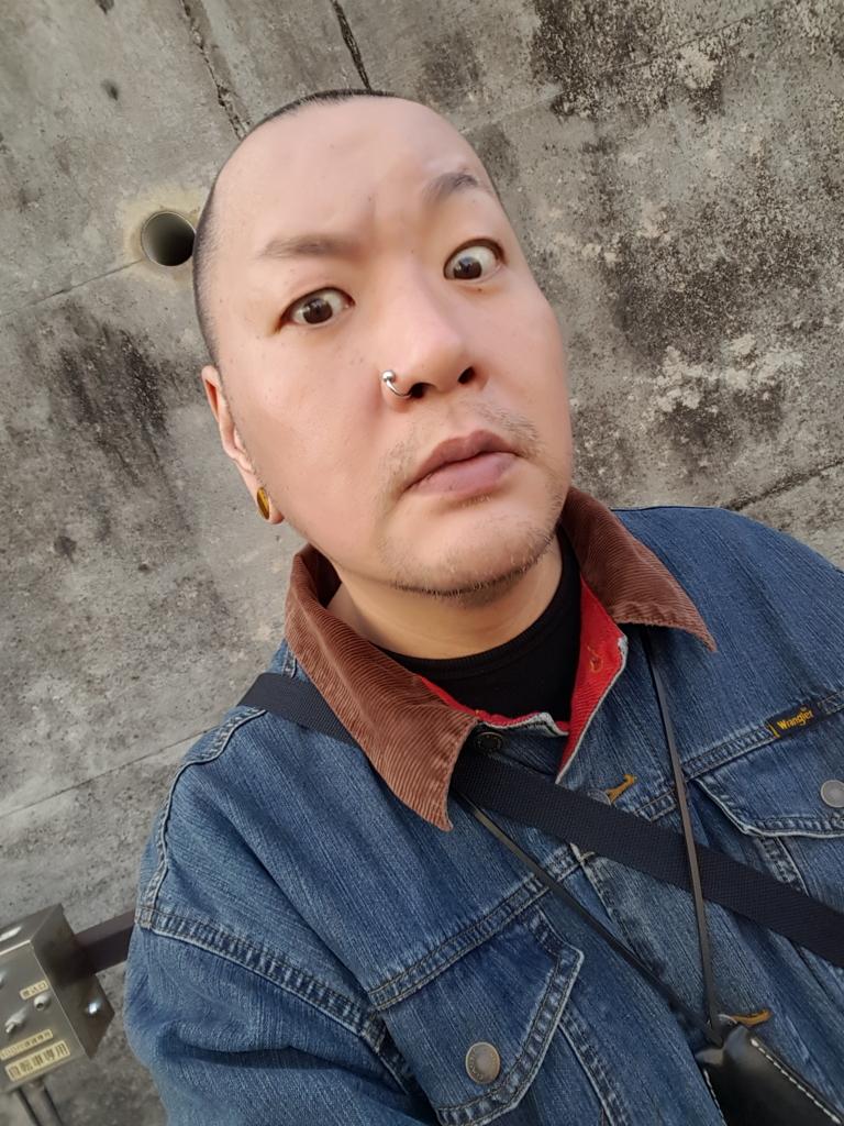 f:id:skinheadshuji:20161224152714j:plain