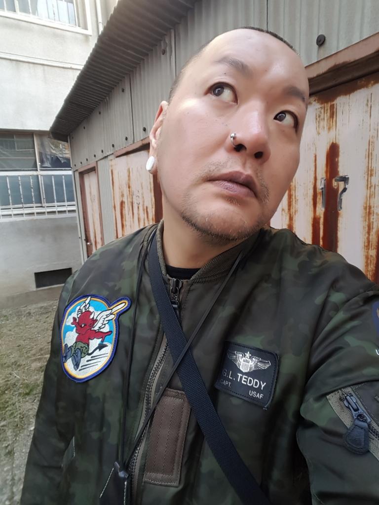 f:id:skinheadshuji:20161228125256j:plain