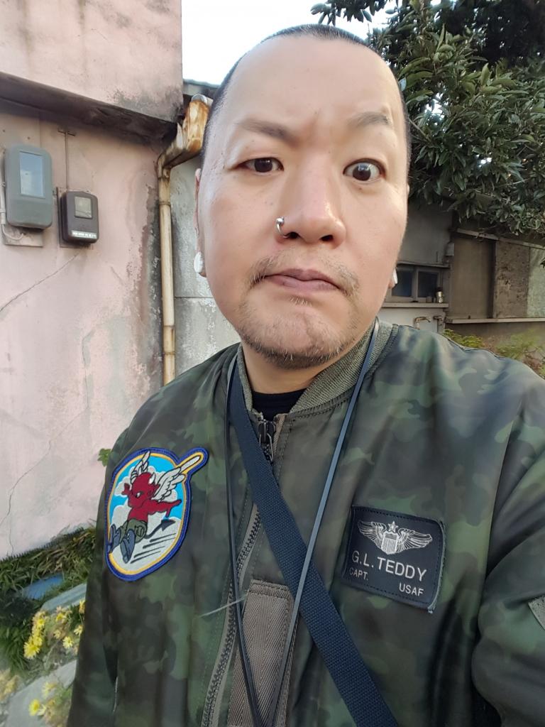 f:id:skinheadshuji:20161228134032j:plain