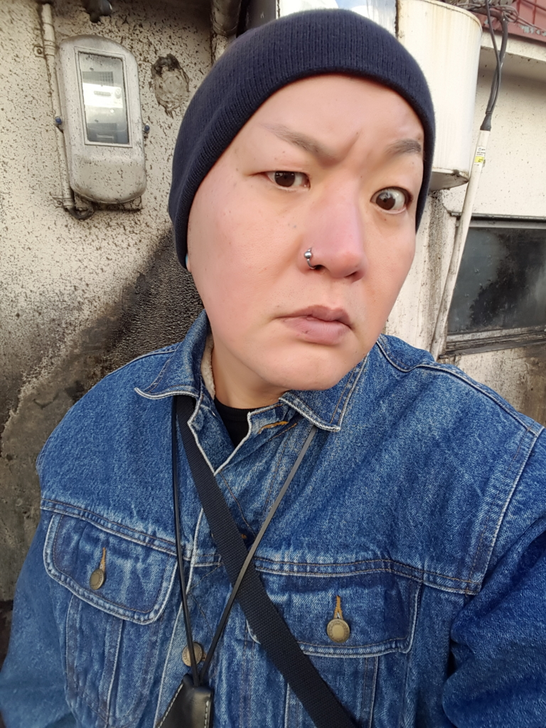 f:id:skinheadshuji:20161230151345j:plain
