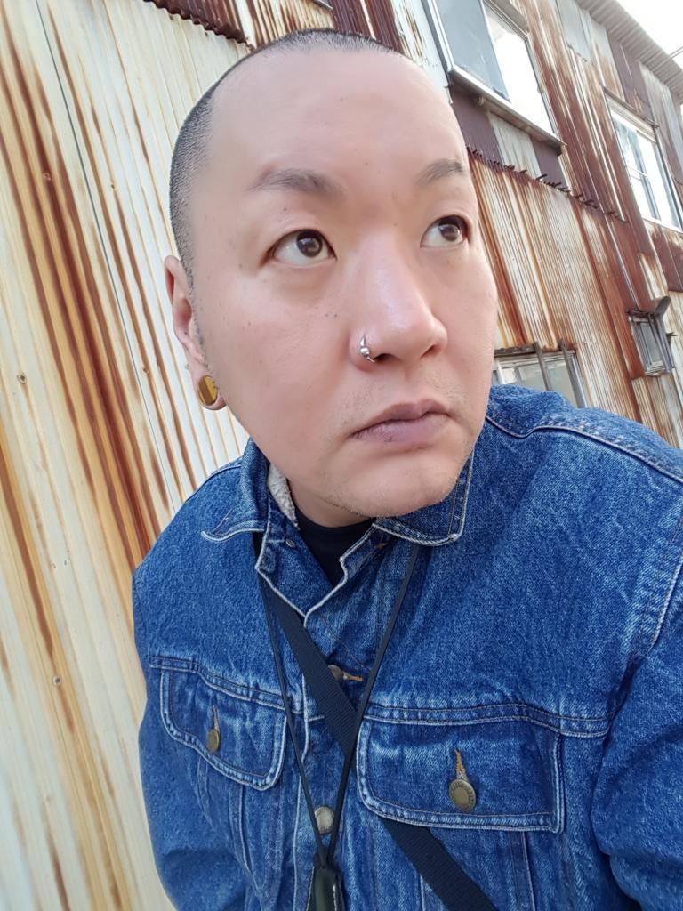 f:id:skinheadshuji:20170102124624j:plain