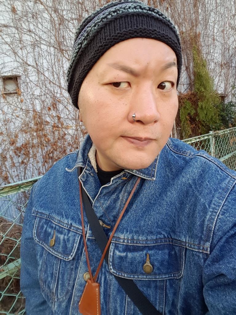 f:id:skinheadshuji:20170105132058j:plain