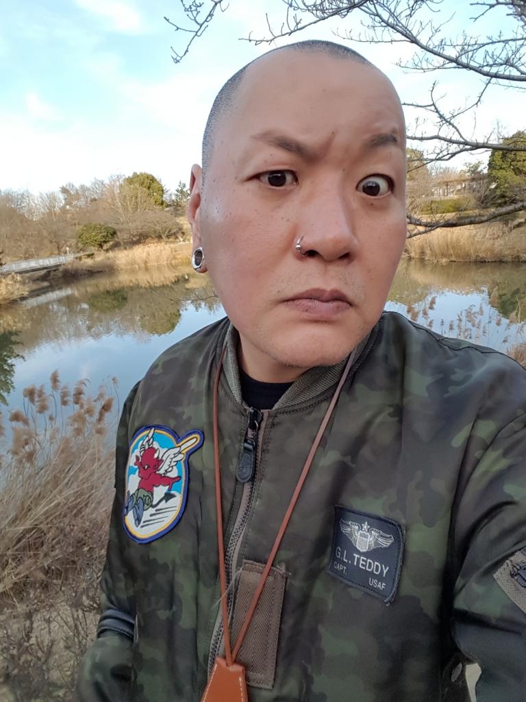 f:id:skinheadshuji:20170107153803j:plain