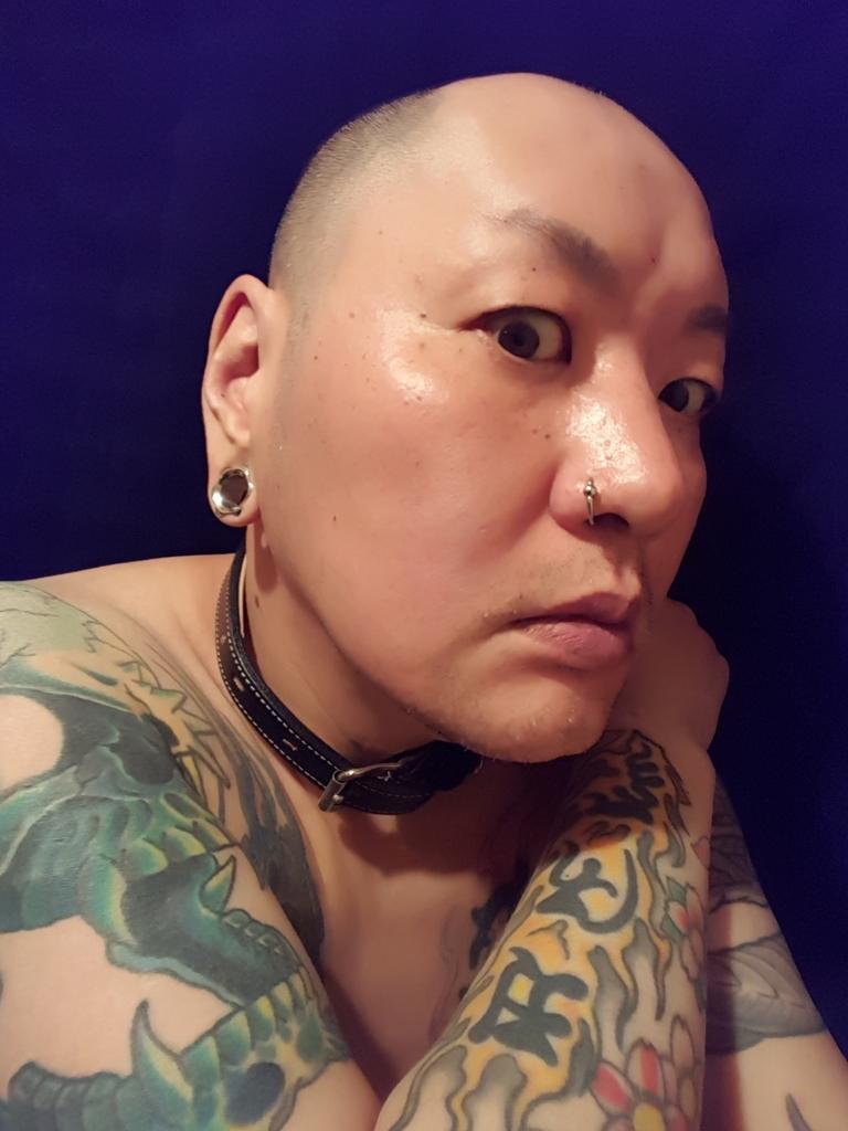 f:id:skinheadshuji:20170108153316j:plain