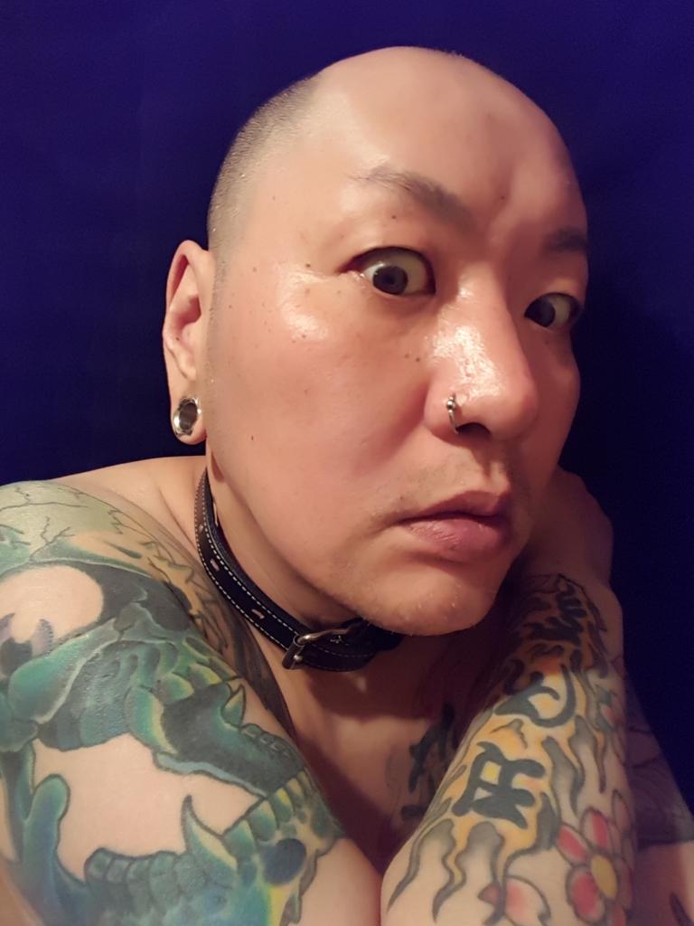 f:id:skinheadshuji:20170108153423j:plain