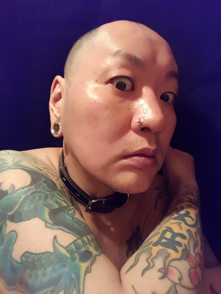 f:id:skinheadshuji:20170108153551j:plain