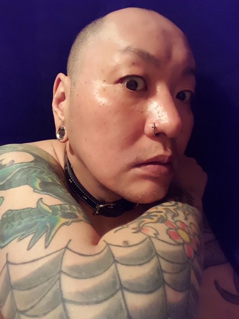 f:id:skinheadshuji:20170108153808j:plain