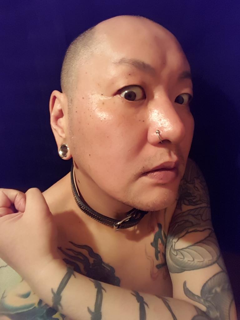 f:id:skinheadshuji:20170108154122j:plain