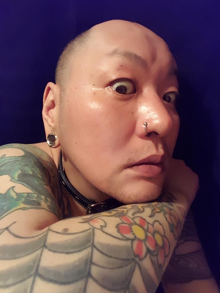 f:id:skinheadshuji:20170109194926j:plain