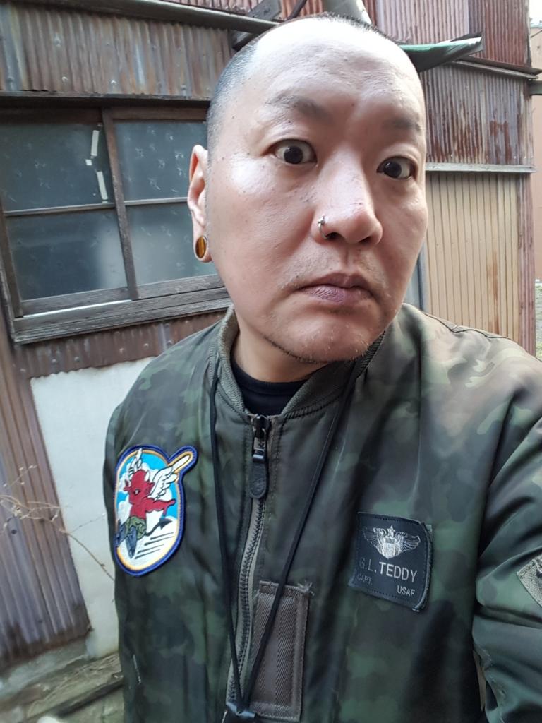 f:id:skinheadshuji:20170111161635j:plain