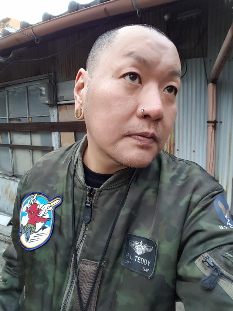 f:id:skinheadshuji:20170111162927j:plain