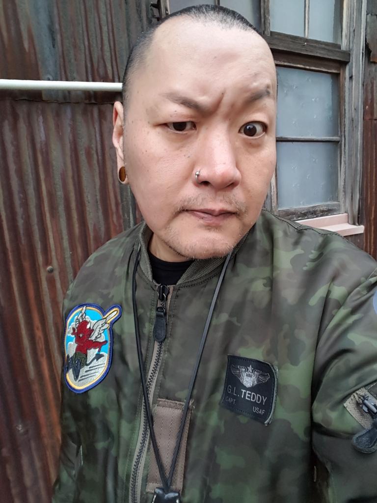 f:id:skinheadshuji:20170111163137j:plain