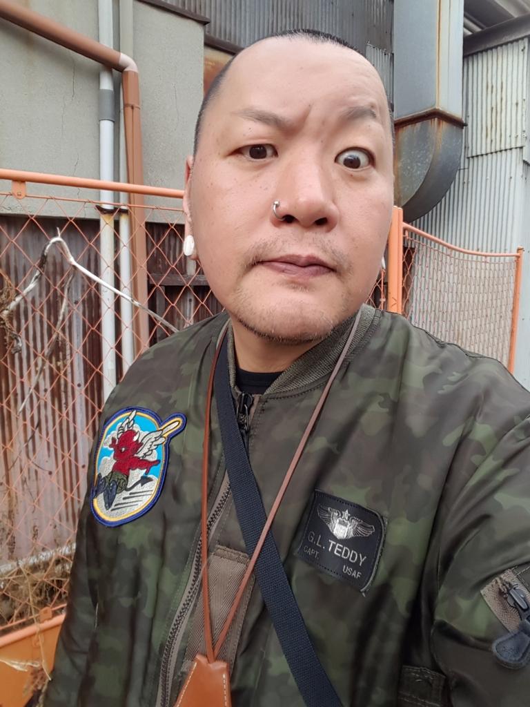 f:id:skinheadshuji:20170112124124j:plain