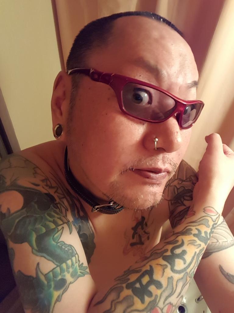 f:id:skinheadshuji:20170116224051j:plain