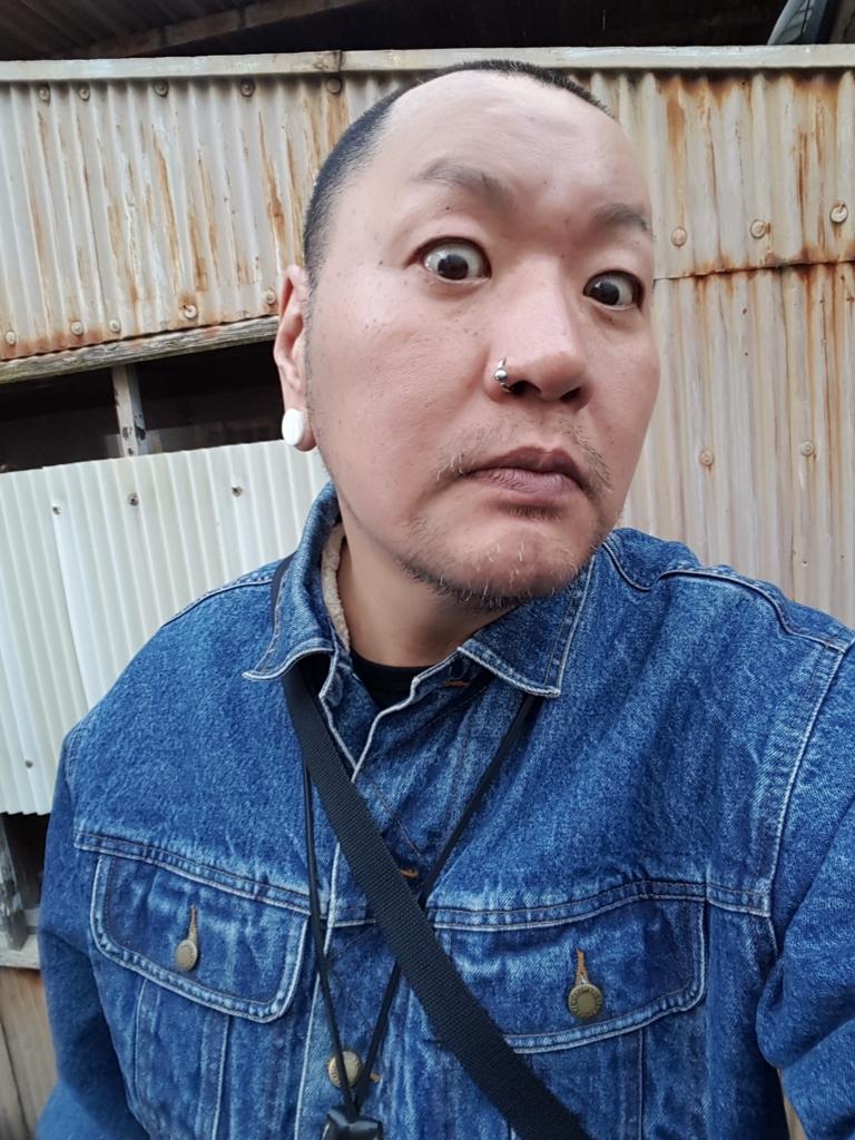 f:id:skinheadshuji:20170117160423j:plain