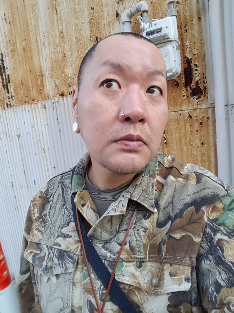 f:id:skinheadshuji:20170121151224j:plain