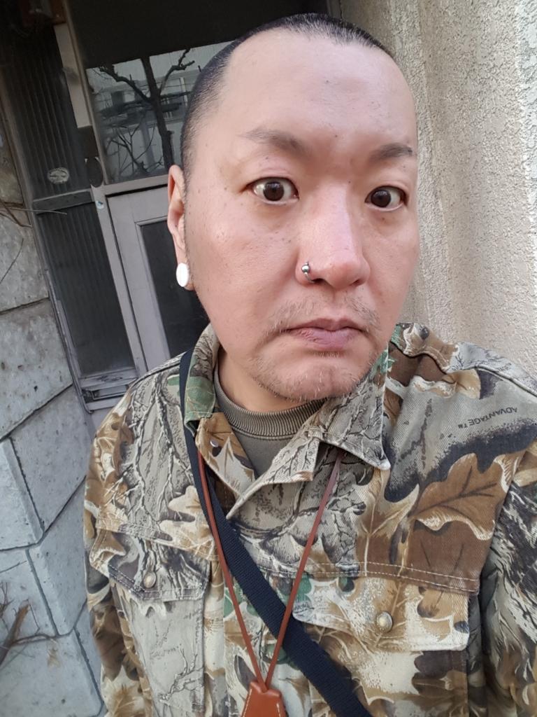 f:id:skinheadshuji:20170121152747j:plain